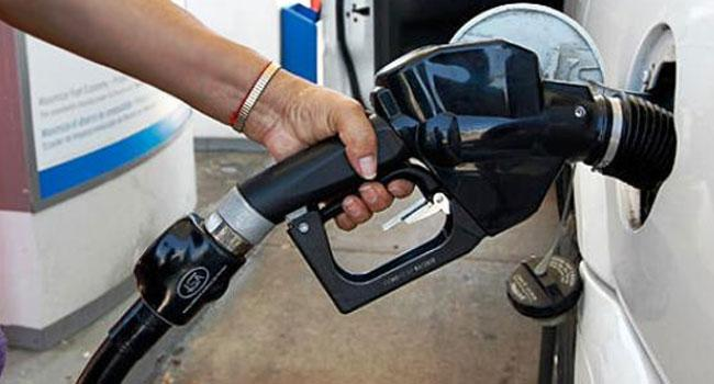 Motorists in Abia groan over hike in fuel pump price