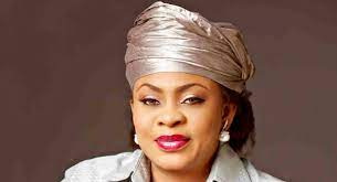 Oduah's N5bn Fraud Trial Continues Oct 19 – EFCC