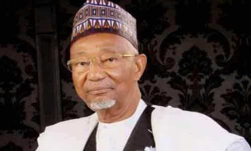 Ohanaeze Slams Bulkachuwa Over Comment On Killings In SE