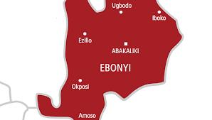 Pastor, Youth Killed In Ebonyi Community