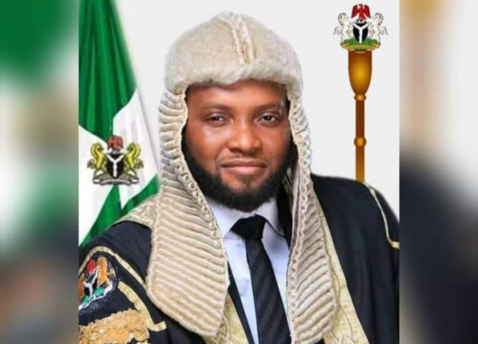 Imo Will Benefit From Buhari's Visit – Deputy Speaker