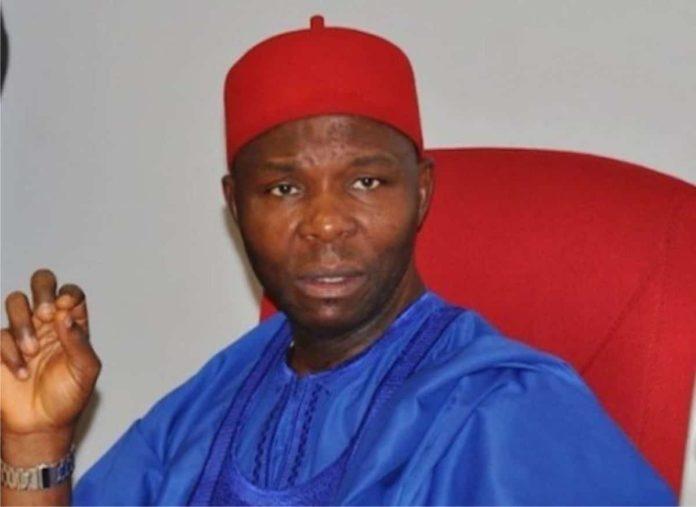 Buhari Should Change His Attitude Towards Ndi Igbo - Utazi