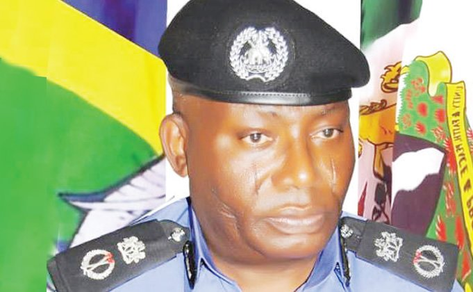 Report Of Gunmen Attack In Imo Is Fake News - Police